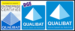 certification-qualibat-rge-sarl-dominique-durr-