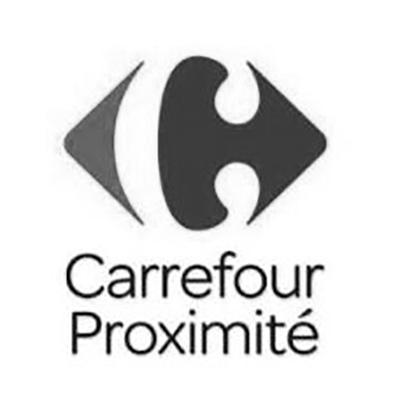 logo-carrefour-client-sarl-dominique-durr