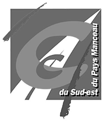 logo-cc-sud-est-pays-manceau-client-sarl-dominique-durr