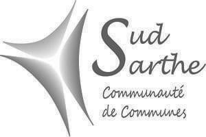 logo-com-com-sud-sarthe-client-sarl-dominique-durr