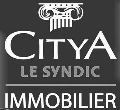 logo-cytia-sindic-client-sarl-dominique-durr
