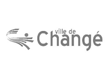 logo-mairie-change-client-sarl-dominique-durr-