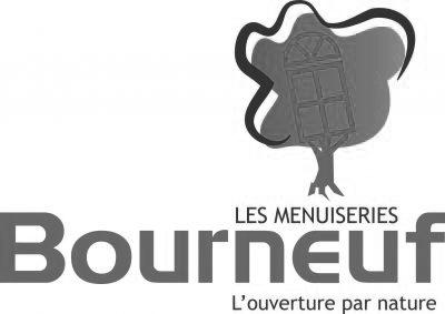 logo-menuiseries-bourneuf-client-sarl-dominique-durr