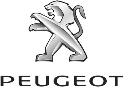 logo-peugeot-client-sarl-dominique-durr