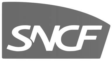 logo-sncf-client-sarl-dominique-durr