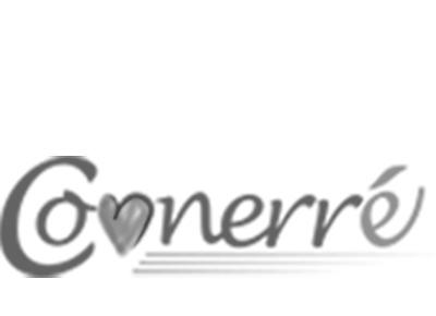 logo-ville-connerre-client-sarl-dominique-durr-