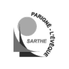 logo-ville-parigne-leveque-client-sarl-dominique-durr
