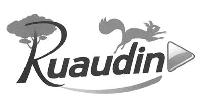 logo-ville-ruaudin-client-sarl-dominique-durr