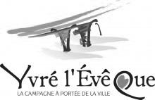 logo-ville-yvre-leveque-client-sarl-dominique-durr