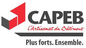 logo-CAPEB-sarl-Dominique-Durr