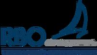 logo-rbo-developpement-le-mans